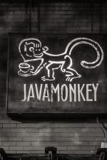 National Poetry Slam Decatur: Java Monkey Open Mic