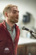 Individual World Poetry Slam, Flagstaff: Friday 9pm, Firecreek Roasters