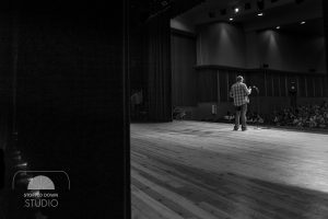 Individual World Poetry Slam, Flagstaff: Finals